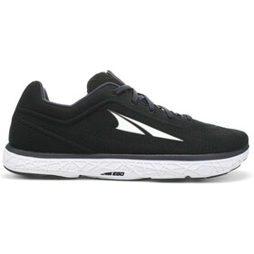 Altra Escalante 2.5 Running Shoes Men, black